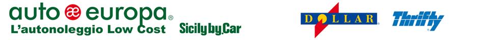 logo autoeuropa